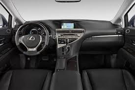 2018 lexus rx interior. modren 2018 2018 lexus rx 450h interior on lexus rx interior w