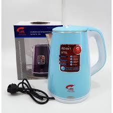 ⭐Bình thủy điện bình nước nóng Thái Lan Jiplai 4 lít Bảo Hành 12Tháng: Mua  bán trực tuyến Bình thủy điện với giá rẻ