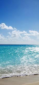HD Iphone x wallpaper ocean hd and ...