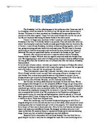 introduction about friendship essay article custom essay  friendship essay introduction ricky martin