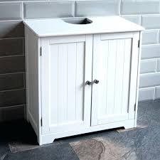 bathroom cabinets under sink storage bathroom organization