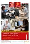 www femme libre com carcassonne