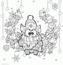 Please note that tulamama coloring pages are for personal use only. Christmas Coloring Books For Adults Adultcoloringbookz