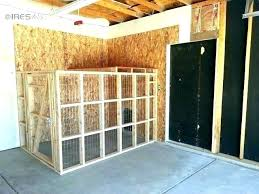 dog proof screen door indoor dog house with door dog proof screen door homemade dog door dog proof screen door