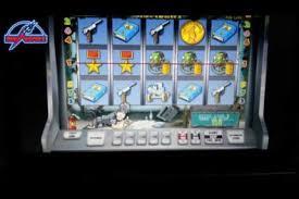 Banana splash игровой автомат