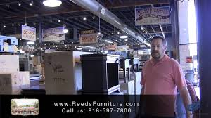 furniture awesome furniture stores los angeles home decor