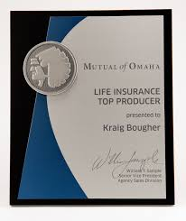 Mutual of omaha is focused on affordable life insurance rates with solid underwriting for people that could have health issues like sleep apnea. Mutual Of Omaha Life Insurance Company Page 1 Line 17qq Com