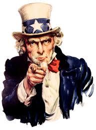 [US] EZYB clan needs YOU ! Images?q=tbn:ANd9GcQtow4inMBPmUnpJ6QHOqDZp0fg3raMwpM7rciU0sF_JUx4XQX8