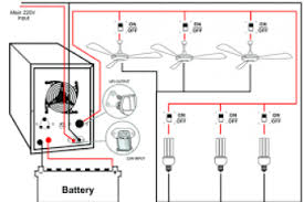 ups wiring diagrams wiring diagrams ups connection with battery at Ups Wiring Diagram