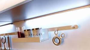 Eclairage Plan De Travail Cuisine Ikea Frais Luxe Luminaire Ikea