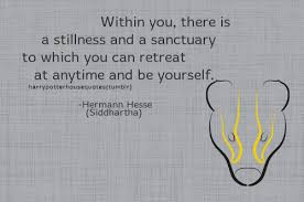 Siddhartha Quotes Gorgeous Harry Potter House Quotes