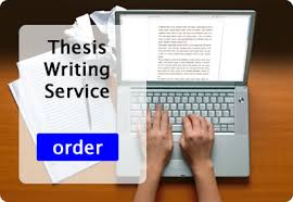top persuasive essay writer for hire online andrew mukamal resume      Erkal Panik Bar How to publish a phd thesis Custom university best custom  essay writing services