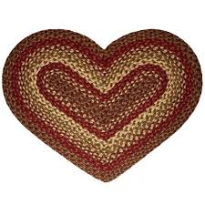 oval rugs 7x9 kitchen rugs braided jute rug large braided area rugs rugs oval rope oval