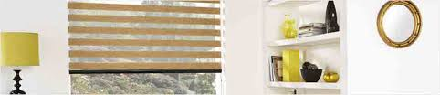 Top Choice Made By Australians  Empire Window FurnishingDifferent Kinds Of Blinds For Windows