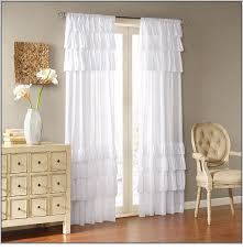 amazing anna linens curtains and home and garden ideas