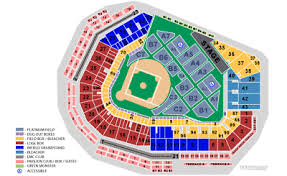 Fenway Park Pearl Jam 2018 Seating Chart Pearl Jam 1 Ticket Boston Fenway Park Tuesday Sept 4th 9