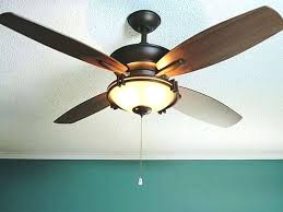 replace ceiling fan with light fixture installing a ceiling fan with light stunning how to replace