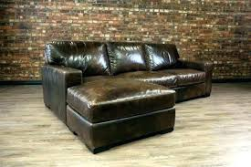 repair leather couch tear leather tear repair kits leather sofa rip repair kit leather sofa tear