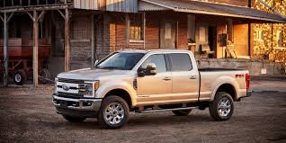 2018 ford 250. beautiful ford the 2017 ford f350 super duty throughout 2018 ford 250