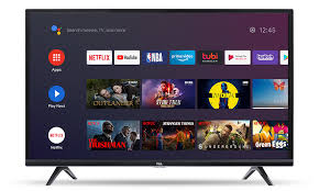 TCL's latest TVs run Android TV, starting at $130