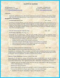 writing the perfect resume objective resume builder writing the perfect resume objective how to write a perfect resume objective examples included buyer resume
