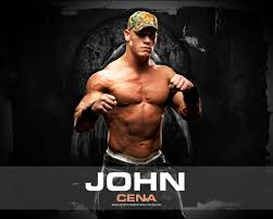 john cena wallpaper 1280x1024