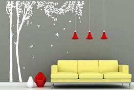 birch tree wall stencil wall stencil patterns as well as tree wall stencils together with birch birch tree wall stencil canada birch tree wall stencil uk