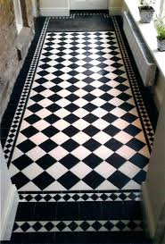 black and white vinyl tile black and white vinyl floor tiles for vinyl flooring tiles ceramic black and white vinyl tile