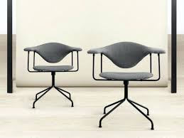 google office chairs. google office chairs explore swivel chair ideas and more london furniture sketchup