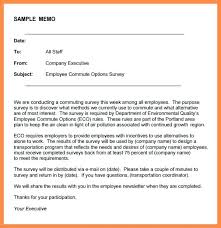 Sample Internal Memo Template Classy 48 Company Memo Sample Template Internal Format Lccorpco