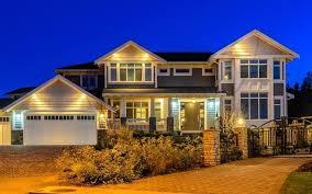 external lighting ideas. Exterior House Lighting Design Outdoor Ideas Front Home At Night External H