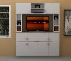 Ikea Living Room Cabinets Design1024643 Ikea Living Room Cabinets Living Room Furniture