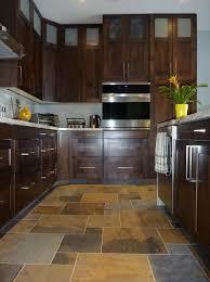 bianco carrara 3x12 marble backsplash ardesie african stone floor