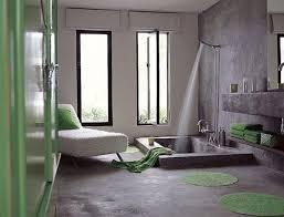 s20 Best Shower Design & Decor Ideas (42 Pictures)