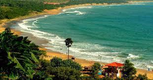 13 best beaches near hyderabad for a
