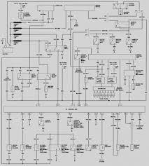 unique 2016 nissan sentra radio wiring diagram nissan car stereo 2014 nissan sentra radio wiring diagram wonderful 2016 nissan sentra radio wiring diagram 1994 alternator lexus gs300