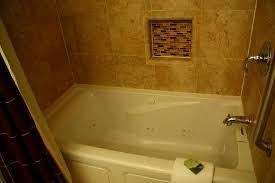kronborg inn clean and deep jet bath tab