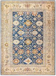 carpet. antique persian sultanabad carpet by ziegler 50198