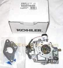 kohler part 2485334s carburetor w gaskets ksf keihin 24 853 34 s kohler part 2485334s carburetor w gaskets ksf keihin 24 853 34 s