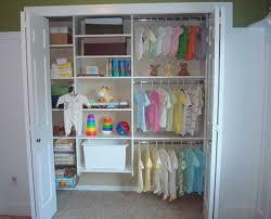 kids closet organizer ikea. Plain Organizer Kids Bedroom Closet Ideas Organizers Beautiful Organizer  Ikea To Organizer U