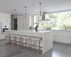 Budget Contemporary Kitchen Design Ideas U0026 Pictures  Zillow Digs Contemporary Kitchen Ideas