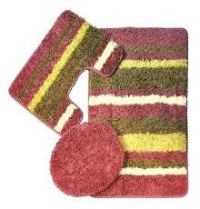kmart bathroom rugs bathroom rugs large size of home piece bathroom rug sets bathroom rugs contour