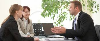 What Is A Pharmaceutical Sales Rep How To Train Your Pharmaceutical Sales Representatives