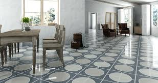 interior floor decor and more property rocklin ca vrml info 7 from floor decor and