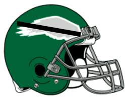 Philadelphia Eagles Memorial Logo - National Football League (NFL ...