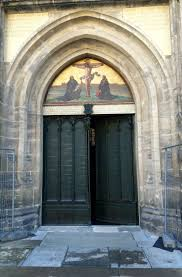 Decorating martin luther church door photos : Best 25+ Martin luther thesis ideas on Pinterest | Martin luther ...