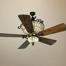 white ceiling fan with chandelier light replace ceiling fan with chandelier ceiling fan crystal chandelier photo 5 ceiling fan with chandelier singapore