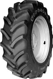 Image result for tractor tires