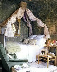 ... Fairy Tale Bedroom Marvellous 1 1000 Ideas About Fairytale On Pinterest