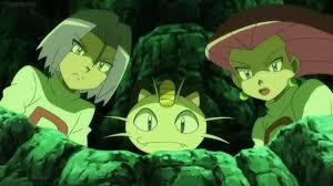 Pokelover Studio - Pokemon XYZ Episode 9 : Meeting at Terminus Cave!  English Dubbed..